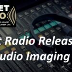 Sonnet Radio Releases New Audio Imaging Pack