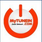 MyTuneIn