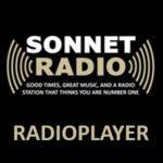 Sonnet Radioplayer