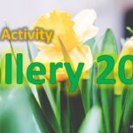 Easter Activity Gallery 2021
