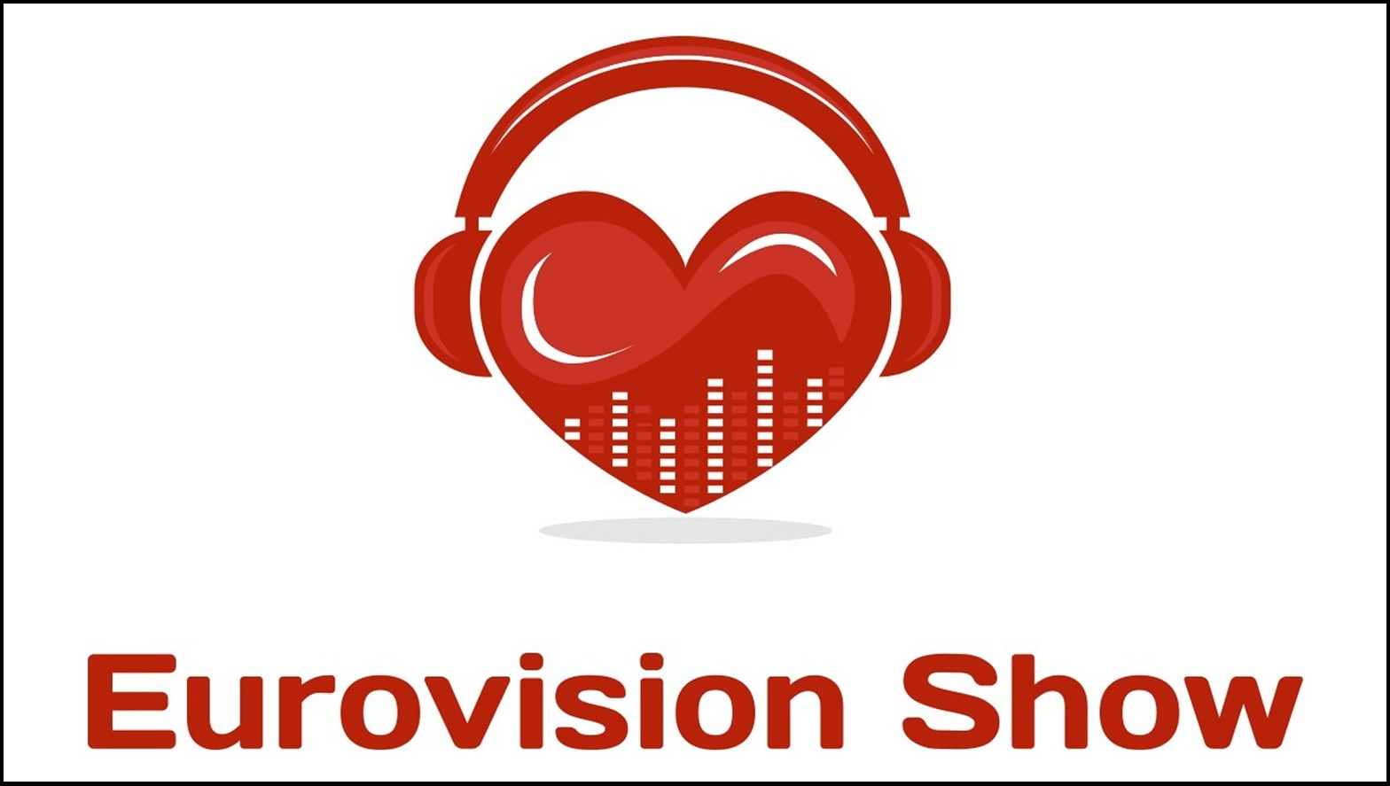 The Eurovision Show: Sunday 3pm – 4pm