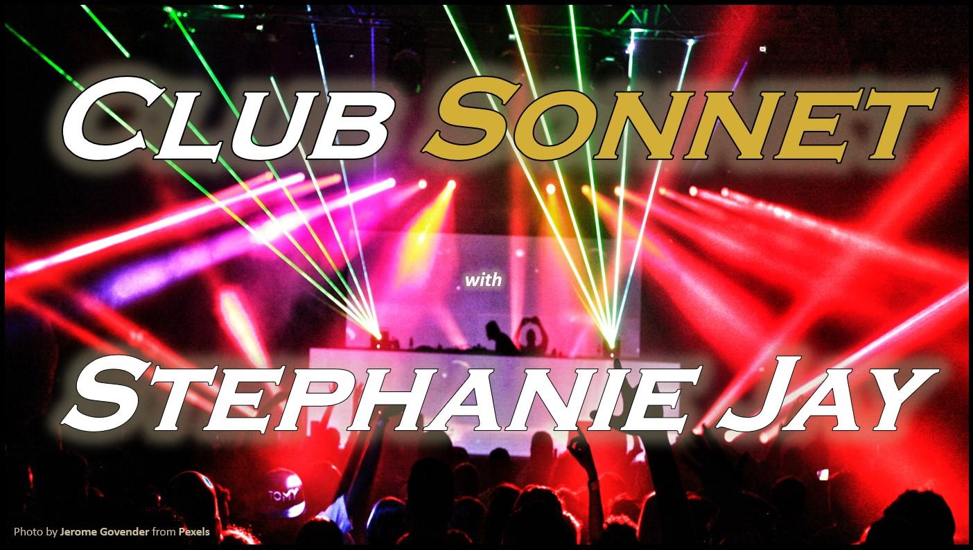 Club Sonnet