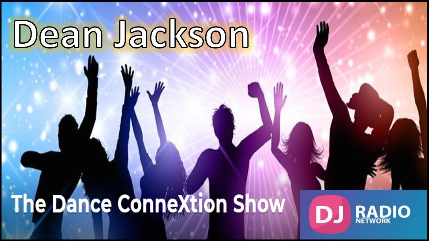 Dance ConneXtion: Saturday 8pm – 9pm