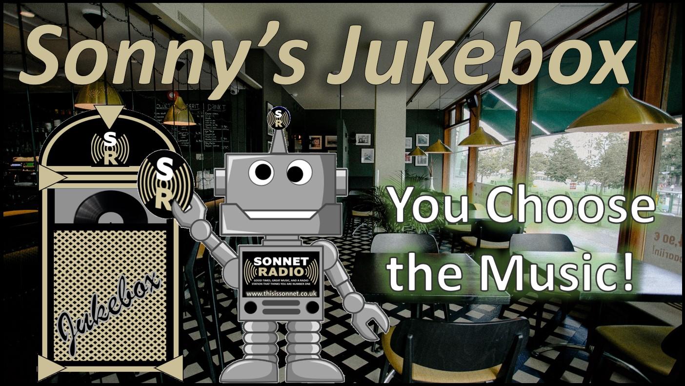 Sonny's Jukebox