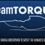 TeamTORQUE: Sunday Midday – 2pm