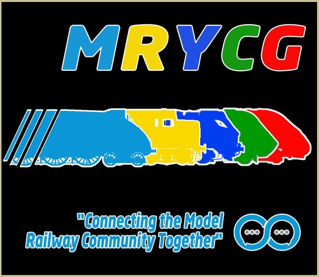 MRYCG