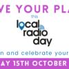 Local Radio Day 2021
